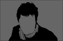 DJ Duuub